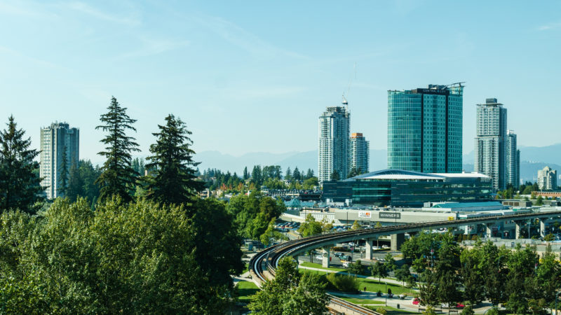 bigstock-Surrey-Canada-September-257488378-800x450.jpg