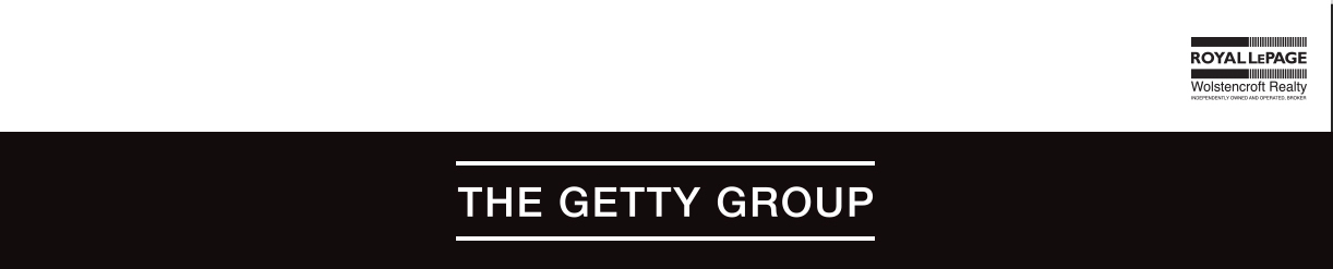 The Getty Group